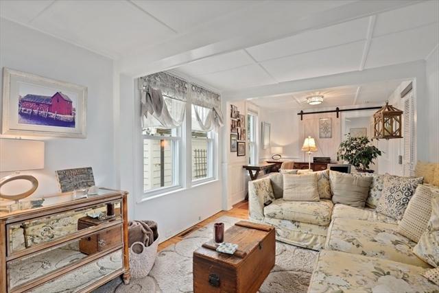 26 Dolloff Avenue Beverly MA 01915