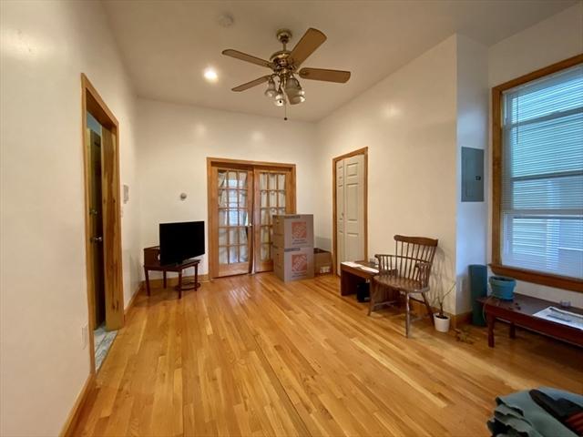 16 Cottage Street Boston MA 02128