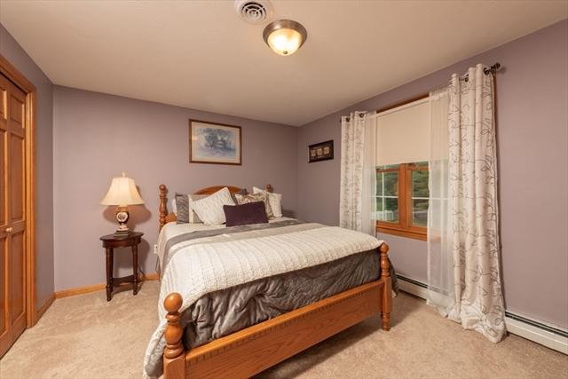 109 Wisteria Place Taunton MA 02780