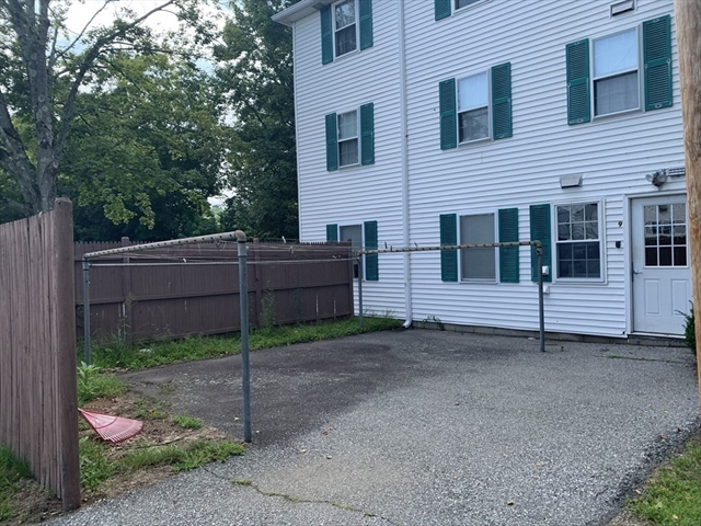 9 Bayberry Acton MA 01720