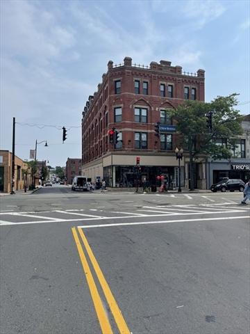 64 Market Street Lynn MA 01901