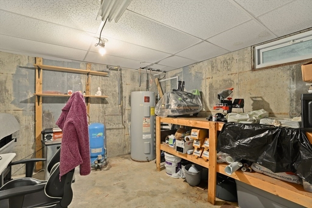 166 Gunners Exchange Road Plymouth MA 02360