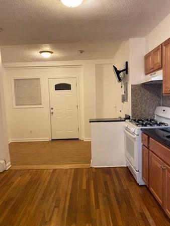 34 Franklin Avenue Revere MA 02151