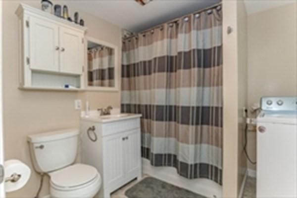 303 Burnham Road Lowell MA 01852