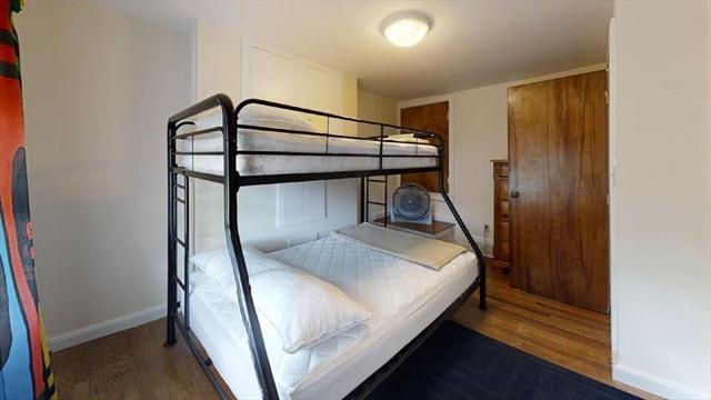 27 Briar Circle Yarmouth MA 02664