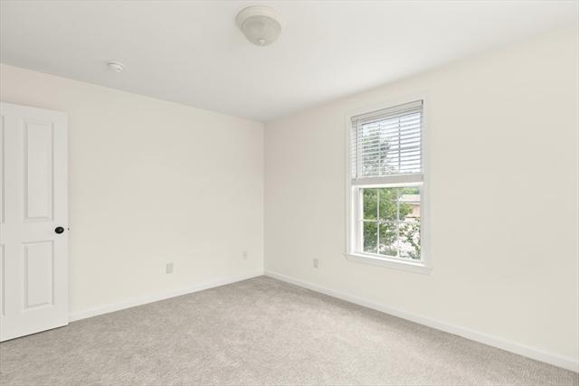 83 Bates Street Abington MA 02351
