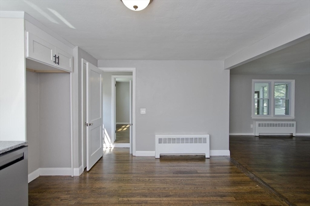 22 Midway Street South Hadley MA 01075