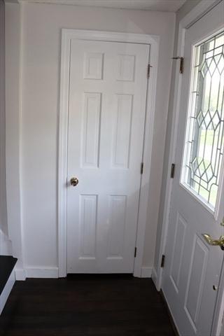 98 Bayne Street East Longmeadow MA 01028