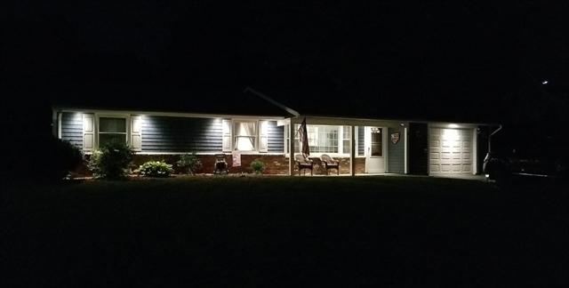 6 Francine Road Raynham MA 02767
