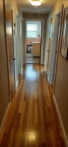 20 Maple Avenue Leominster MA 01453