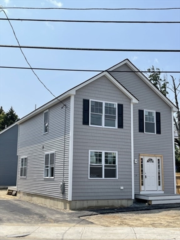 56 Hildreth Street Lowell MA 01850