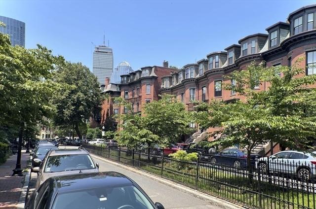 34 Concord Square Boston MA 02118