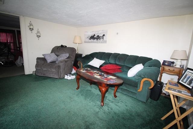 19 Sagamore Terrace Hull MA 02045