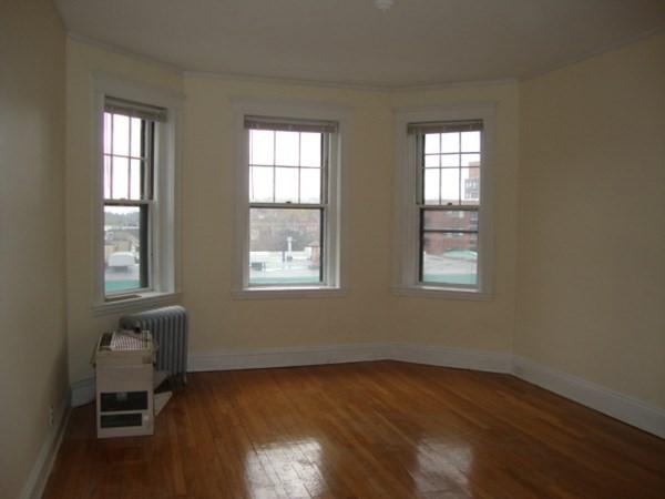 317 Allston Street Boston MA 02135