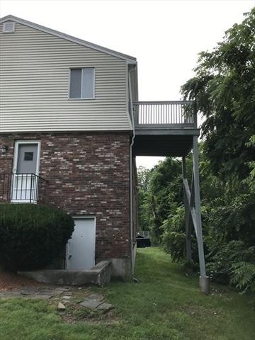 45 Merrimac Street Woburn MA 01801