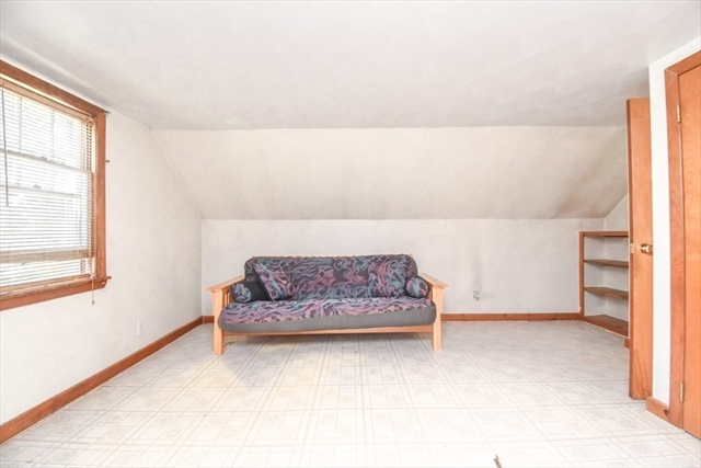 70 Lachine Street Chicopee MA 01020