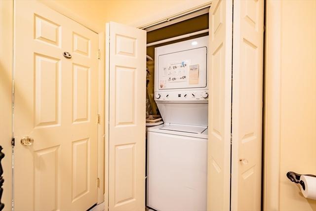 38 Smith Street Chicopee MA 01020