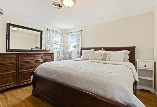 69 Stark Avenue Revere MA 02151