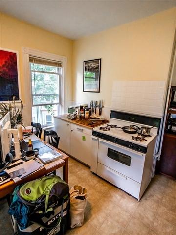 30 Spring Park Avenue Boston MA 02130