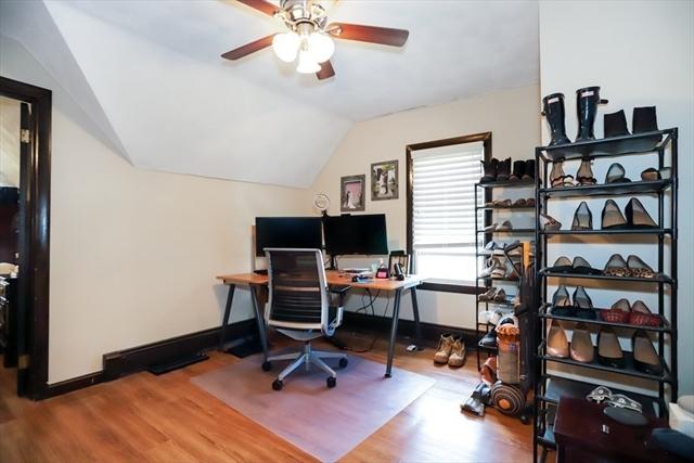 35 Echo Street Malden MA 02148