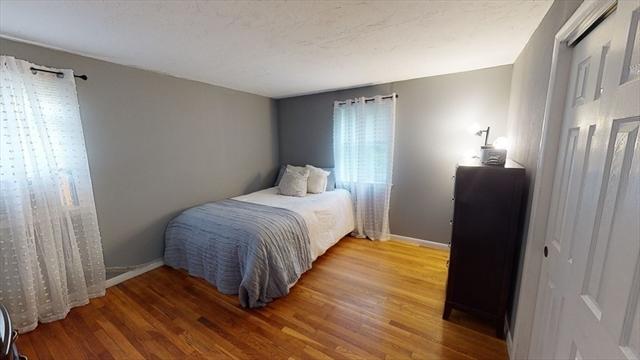 86 Oliver Street Avon MA 02322
