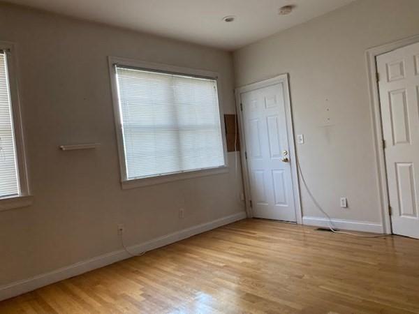 441 Bunker Hill Street Boston MA 02129