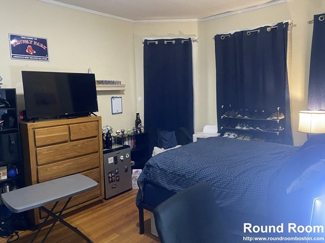 2 Imrie Road Boston MA 02134