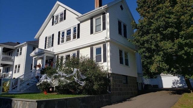 49 Congreve Street Boston MA 02131
