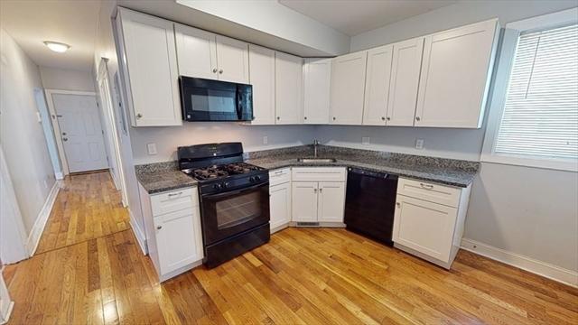 9 Navillus Terrace Boston MA 02122