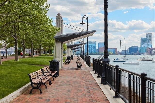 202 Maverick Street Boston MA 02128