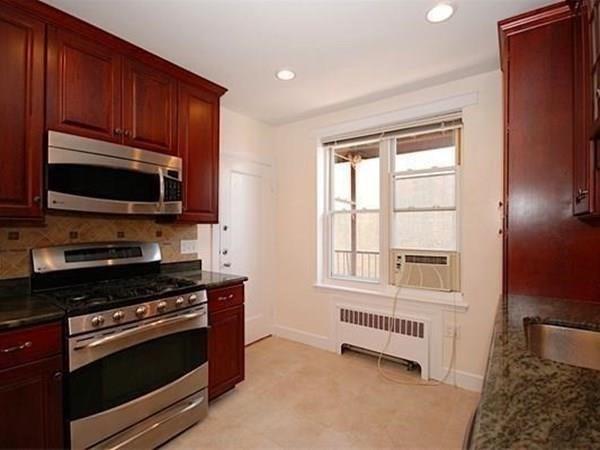 88 Strathmore Road Boston MA 02135