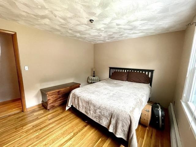 43 Smith Street Leominster MA 01453