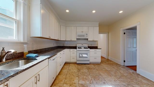 77 Grant Street Somerville MA 02145