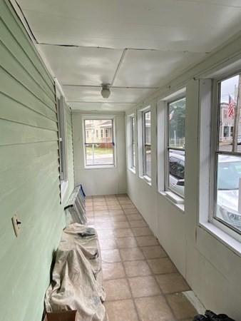 47 Main Street North Andover MA 01845