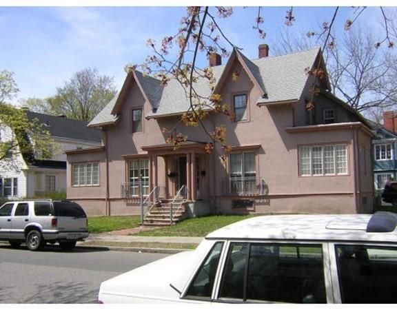 35 Baltimore Street Lynn MA 01902