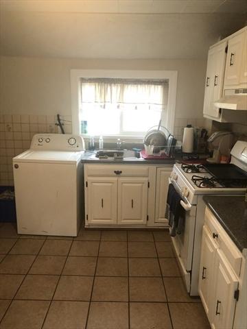 273 Park Street Medford MA 02155