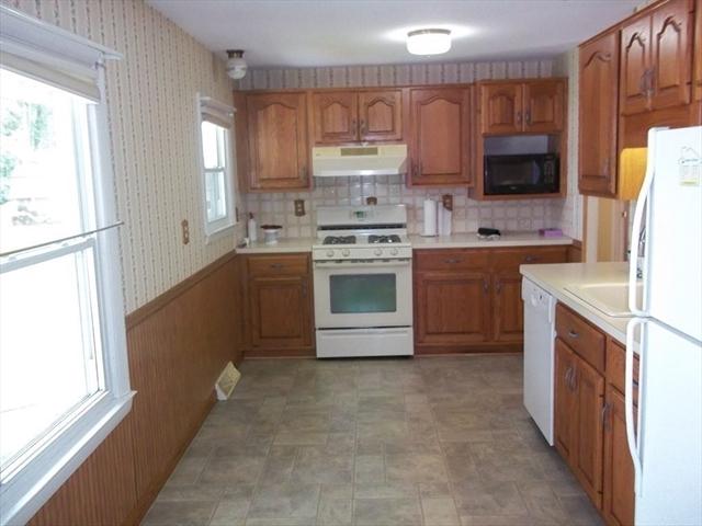 955 Longview Drive North Attleboro MA 02760