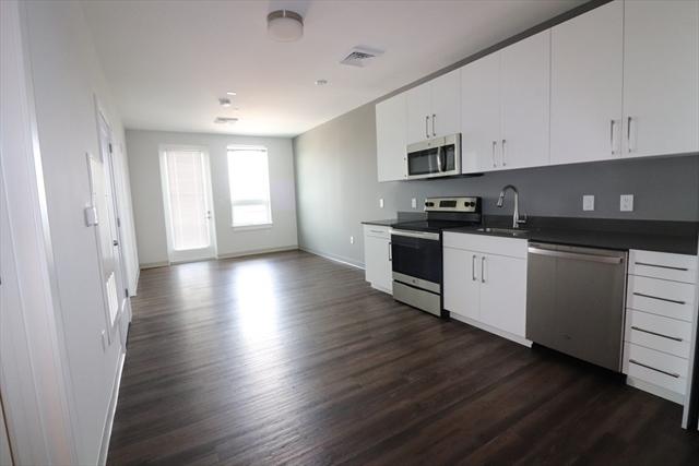 181 Washington Street Boston MA 02135