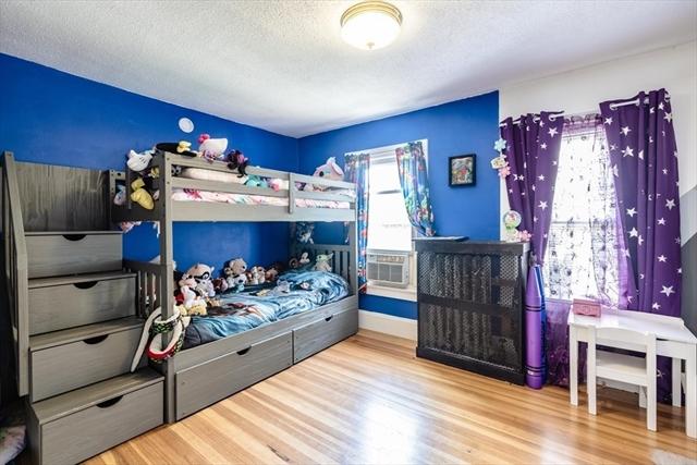 25 Henry Harris Street Chicopee MA 01013