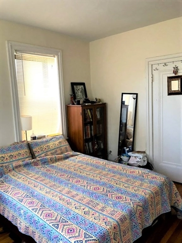 1666 Commonwealth Avenue Boston MA 02135