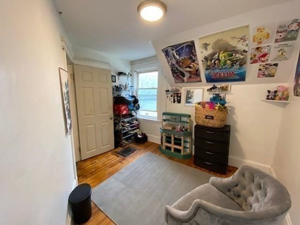 14 Massachusetts Avenue Lynn MA 01902