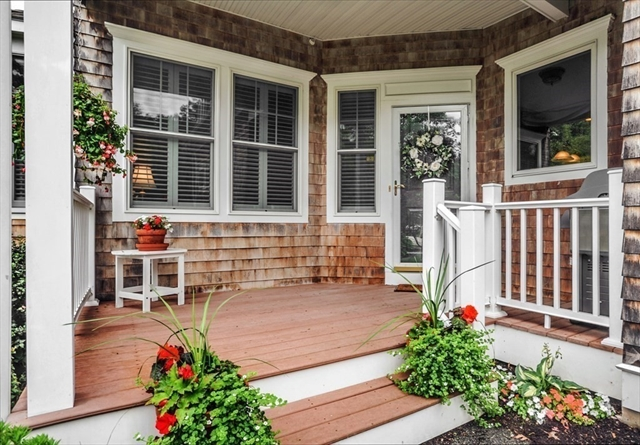 125 Spring Meadow Lane Hanover MA 02339