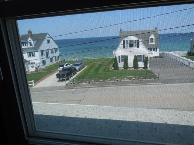 5 Priscilla Beach Plymouth MA 02360