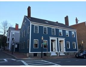 107 Warren Street, Boston, MA 02129