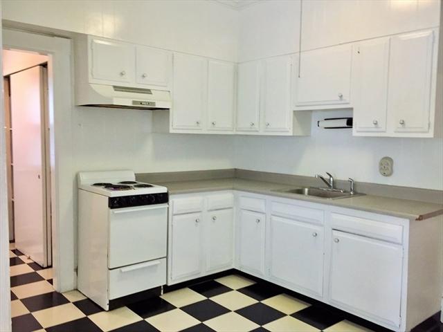 20 Thorndike Street Beverly MA 01915