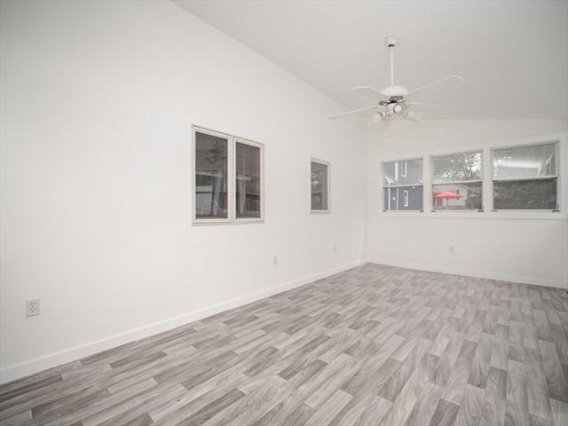 18 Amos Street Tewksbury MA 01876