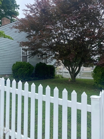 60 Robeson Street New Bedford MA 02740