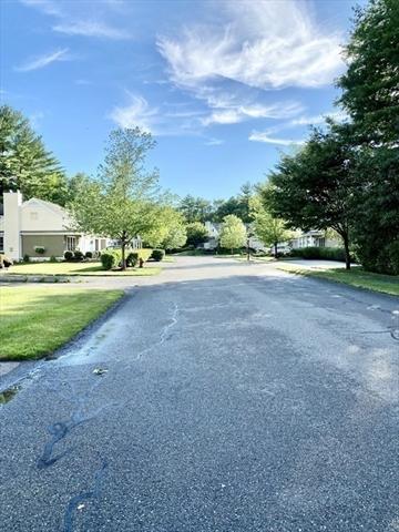 116 American Elm Avenue Hanover MA 02339