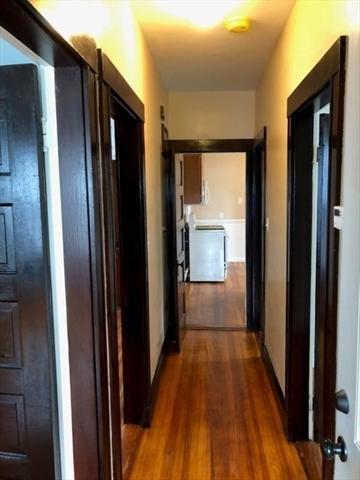 22 Pleasant Street Boston MA 02125