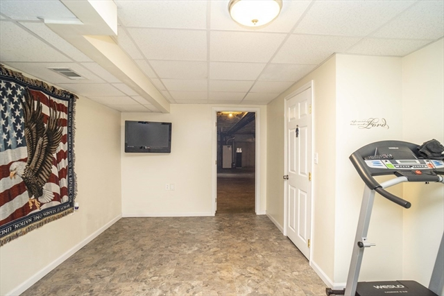 2210 Cedar Street Dighton MA 02715
